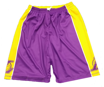 custom made basketball shorts - a1 apparek