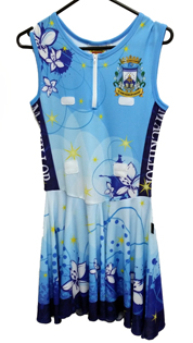 sublimated netball body suits a1 apparel