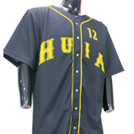 Baseball shirts, Baseball Uniforms, A1 Apparel
