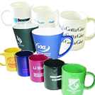 coffee mugs - A1 Apparel