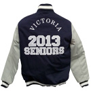 custom made bomber jackets, A1 Apparel