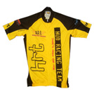 Cycling Jerseys, A1 Apparel