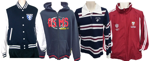 Year 12 Hoodies , Year 12 Jackets , Year 12 Bomber Jackets ,  Year 12 Rugbys , Year 12 Jerseys,  Year 7 Hoodies,  Seniors Hoodies , Custom Made Hoodies