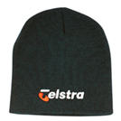 promotional beanies adelaide a1 apparel