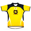 custom_rugby_jersey_adelaide
