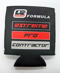 stubby holders - custom promotional